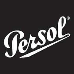 09 Persol